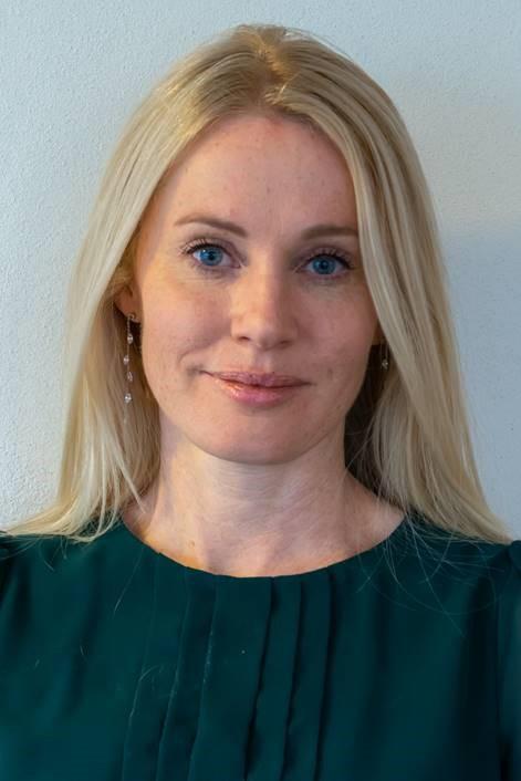 Annika Knoop