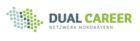 Logo Dual Career Netzwerk Nordbayern